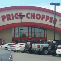 Photo taken at Price Chopper by Thelma P. on 9/3/2016