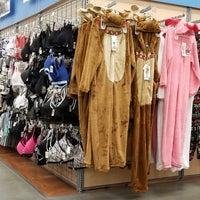 Photo taken at Walmart Supercenter by Thelma P. on 12/15/2017