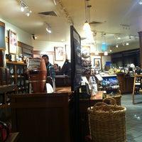 Photo taken at Peet's Coffee & Tea by Courtney S. on 1/8/2013