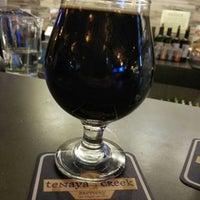 Das Foto wurde bei Tenaya Creek Brewery von Michael F. am 2/10/2018 aufgenommen