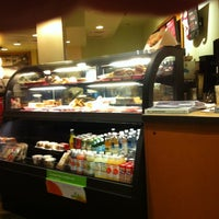Photo taken at Starbucks by Jon R. on 12/29/2012