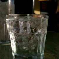 Photo taken at Ozona Tavern by Captain Howard L. on 11/19/2012
