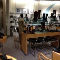 Photo taken at Macy's by Doc P. on 10/30/2012