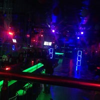 Photo taken at XXX club by Elena А. on 6/13/2014