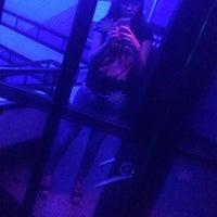 Photo taken at XXX club by Elena А. on 6/14/2014