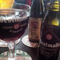 Photo taken at Cafe de Volendammer by Frank on 12/31/2014