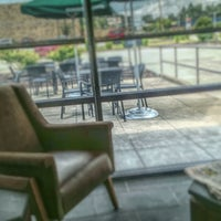 Photo taken at Starbucks by George M. on 6/11/2016