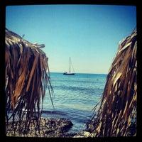 Photo taken at Babao by Xristina P. on 8/19/2014
