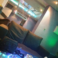 Photo taken at Richo Lounge ( Rest & Cafè ) by Night Diver .. on 12/31/2014