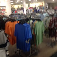 Photo taken at JCPenney by Christopher B. on 6/1/2017