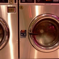 Photo taken at Old Neighbor's Laundry by JAEDON L. on 1/14/2013