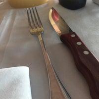 Foto tirada no(a) Rincón Restaurante por Danylo G. em 11/14/2016