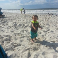 Photo taken at Gulf Shores Plantation Beaches by David C. on 5/30/2014