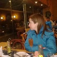 4/20/2014에 Andrés L.님이 Restaurante Doña Elsa에서 찍은 사진