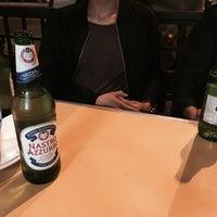 10/24/2017에 Augustė B.님이 Fo Bar에서 찍은 사진