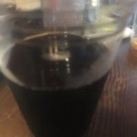 Meagher's Irish Pub