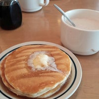 Photo taken at IHOP by Kristen A. on 3/3/2015