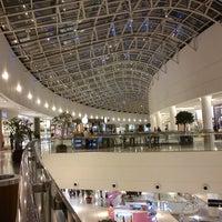 Foto scattata a Shopping Palladium da Adelson C. il 10/25/2012