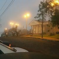 Photo taken at Poder Judicial by Jorge Gabriel F. on 10/7/2016