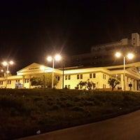 Photo taken at Poder Judicial by Jorge Gabriel F. on 8/27/2016