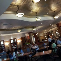 Photo taken at Nordstrom Marketplace Cafe by Sharon M. on 6/22/2013