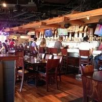 Photo taken at Yard House by Joseph on 11/3/2012