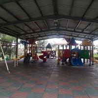 Photo taken at Playground HV by Jacky S. on 2/20/2016