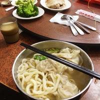 Photo taken at 厚得福餐館 by Micky W. on 7/9/2016