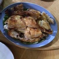 Photo taken at Restaurant Kg. Kulim by nicholas on 11/8/2014