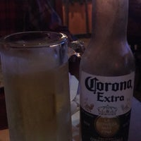 Photo taken at Ojeda's Mexican Restaurant by Cheryl P. on 11/18/2017