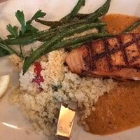 Photo taken at Ziziki's Greek Restaurant by Cheryl P. on 7/5/2017
