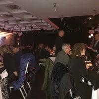 Photo taken at Casino Cirsa Valencia by Socyr epdm Joaquin edo E. on 2/9/2018