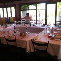 Photo taken at Birallee Tavern by Glenn B. on 12/8/2012