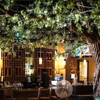 Photo taken at Koko Sushi Bar & Lounge by Koko Sushi Bar & Lounge on 11/4/2014
