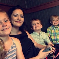 Photo taken at Ruby Tuesday by Jessica R. on 6/5/2016