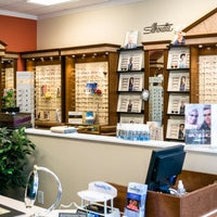 Photo taken at Chapel Opticians by Chapel Opticians on 5/24/2017