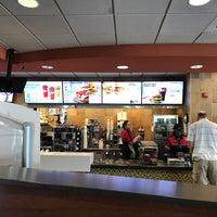 Photo taken at McDonald's by Linda V. on 7/11/2017