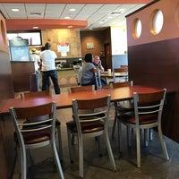 Photo taken at McDonald's by Linda V. on 8/1/2017