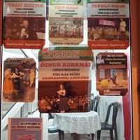 Photo taken at KARSAV THM KOROSU 🎤 🎶🎵 by Mükü İnanç . on 11/4/2014