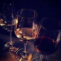 3/23/2013にDevora L.がThe Hidden Vineで撮った写真