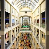 Снимок сделан в ТРК «Атриум» пользователем ТРК «Атриум» / Atrium Mall 1/20/2014