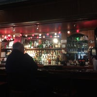 Photo taken at TJ Byrnes Bar and Restaurant by Bliss on 1/28/2017