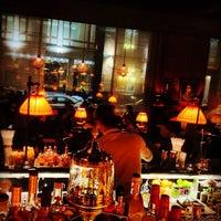 7/20/2013 tarihinde Gringoziyaretçi tarafından Mandarin Bar'de çekilen fotoğraf