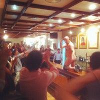 Foto tomada en Hotel Llafranch por Jordi V. el 4/20/2014