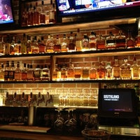 Southland Whiskey Kitchen - Southern / Soul Food Restaurant in ...