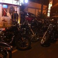 Photo taken at Doña diabla by Viridiana M. on 1/24/2014