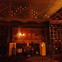 Снимок сделан в Tre Bicchieri пользователем Maria Z. 11/13/2012