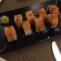 Foto tomada en Restaurante Platea Foods&Friends por Cristian A. el 8/25/2014