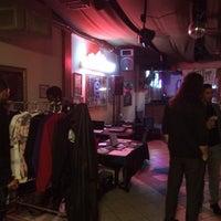 Photo taken at Juicy Jim's Pizzeria by John S. on 11/15/2014