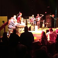 Photo taken at Bluesville by John S. on 4/9/2016